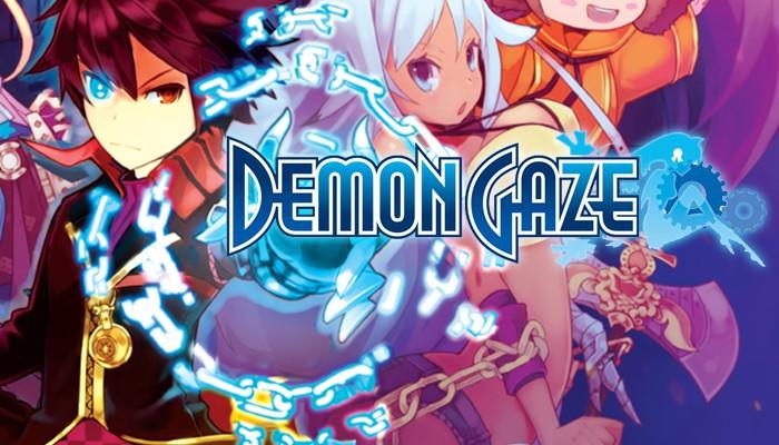 demon-gaze-ana-pn_00045