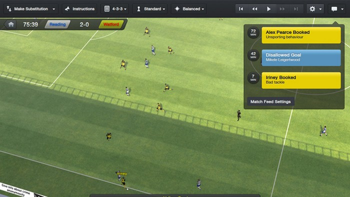 football-manager-classic-2014-pn-ana_00001
