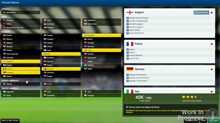 football-manager-classic-2014-pn-ana_00004