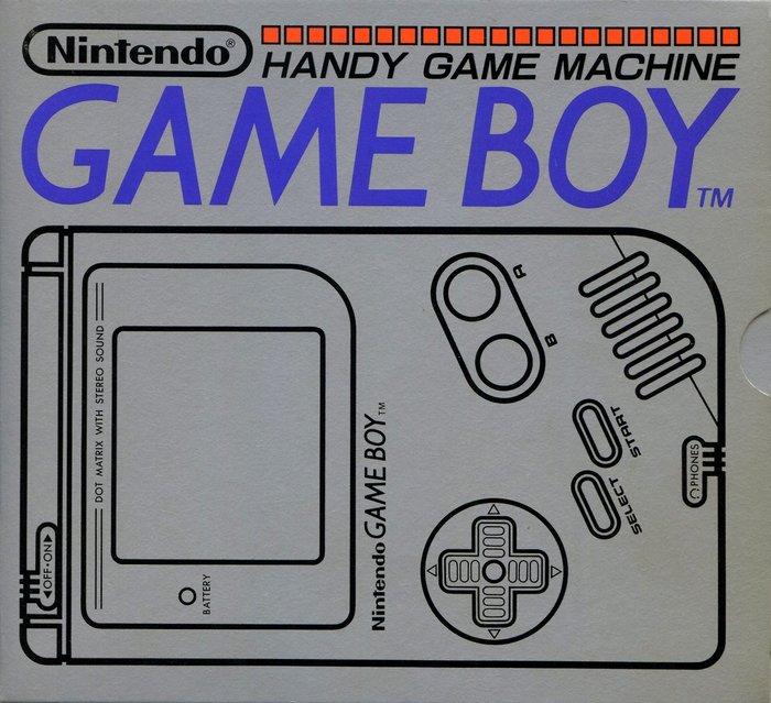 game-boy-25-anos-pn-n1