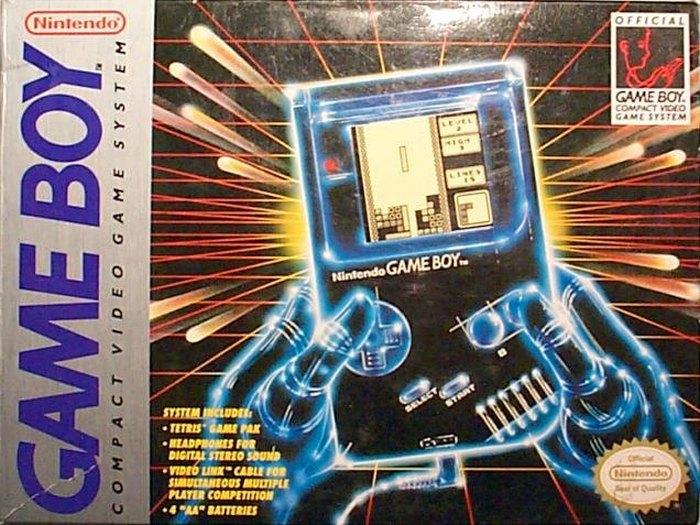game-boy-25-anos-pn-n4