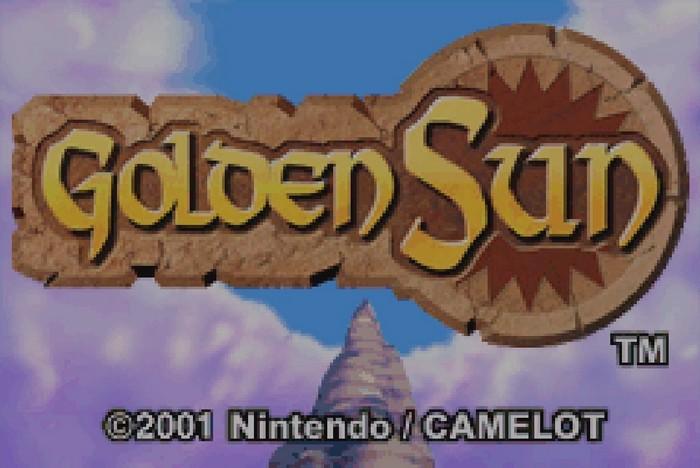 golden-sun-wii-u-ana-pn_00001