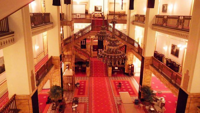 grand-budapeste-hotel-ana-pn-img-2