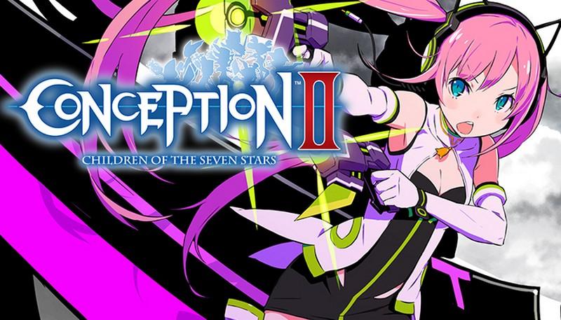 conception-2-children-of-the-seven-stars-ana-pn_00096