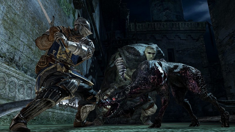dark-souls-2-pc-pn-ana_00006