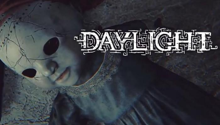 daylight-ana-pn_00015