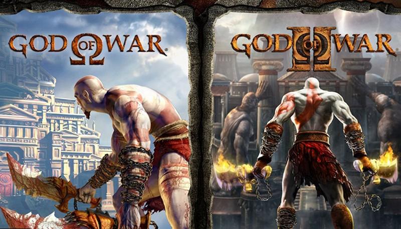 god-of-war-collection-ps-vita-pn-ana_00006
