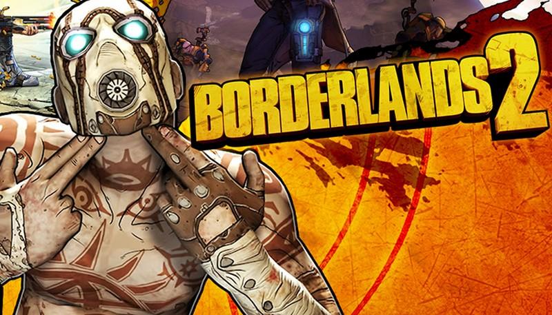 borderlands-2-ps-vita-analise-pn_00046