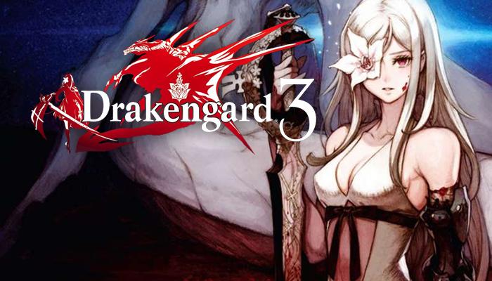 drakengard-3-ana-pn