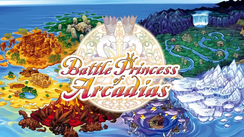 battle-princess-of-arcadias-analise-review-pn_00012