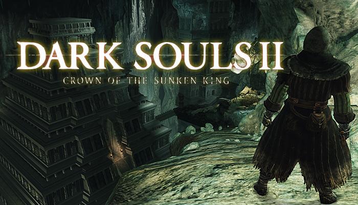 dark-souls-2-crown-of-the-sunken-king-analise-review-top-pn-n