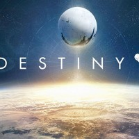 destiny-beta-antevisao-pn-n_00001