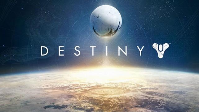 Análise – Destiny