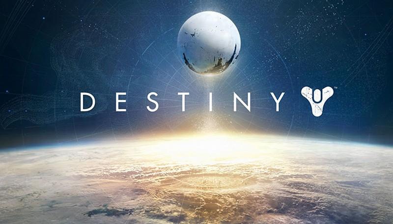 destiny-beta-antevisao-pn-n_00001