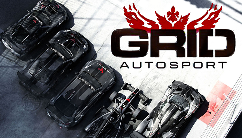 grid-autosport-analise-review-pn-n_00010