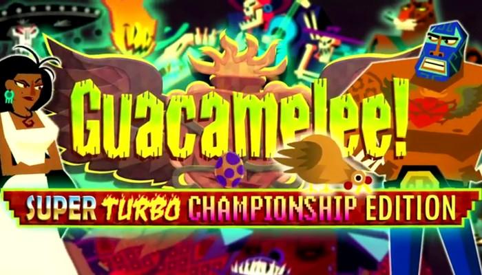 guacamelee-super-turbo-championship-edition-rev-top-pn