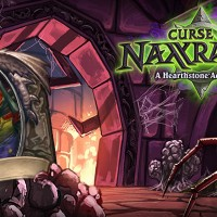 hearthstone-curse-of-naxxramas-top-analise-review-pn