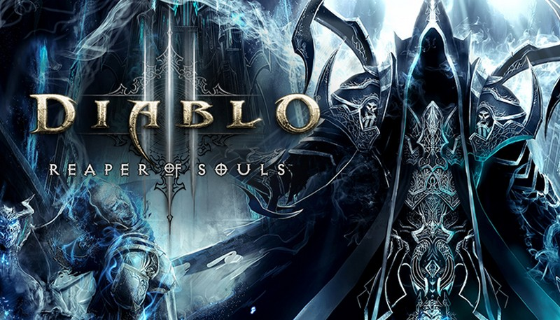 diablo-3-reaper-of-souls-ultimate-evil-edition-analise-review-pn_00050