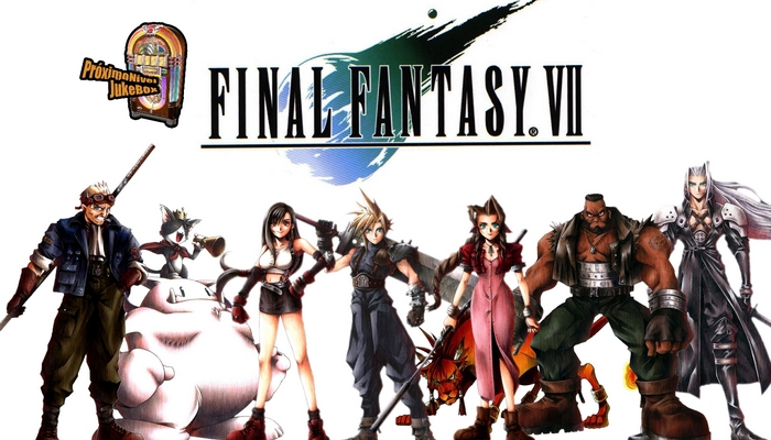 final-fantasy-7-top-pnj-pn
