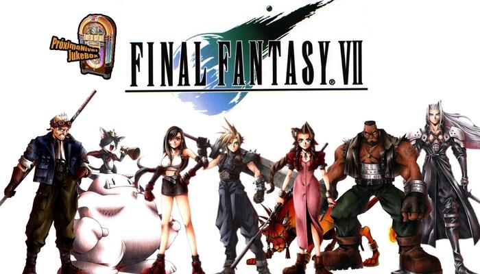 final-fantasy-7-top-pnj-pn
