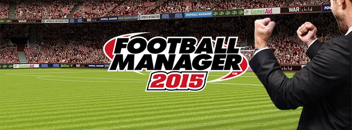 football-manager-2015-top-pn