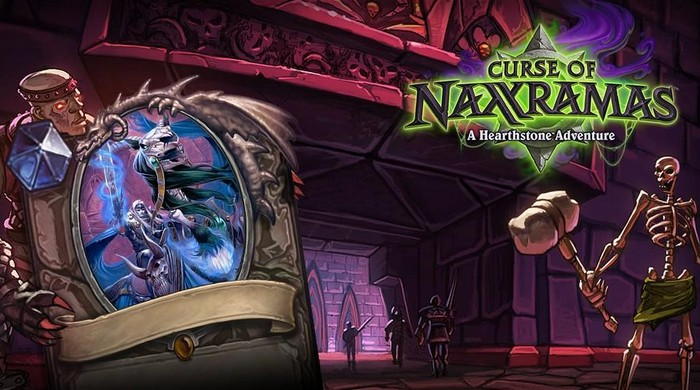 hearthstone-curse-of-naxxramas-military-quarter-analise-review-pn