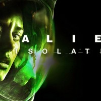 alien-isolation-analise-review-pn_00011