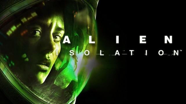 Passatempos de Aniversário-Natal 2014 – Alien Isolation para Xbox One