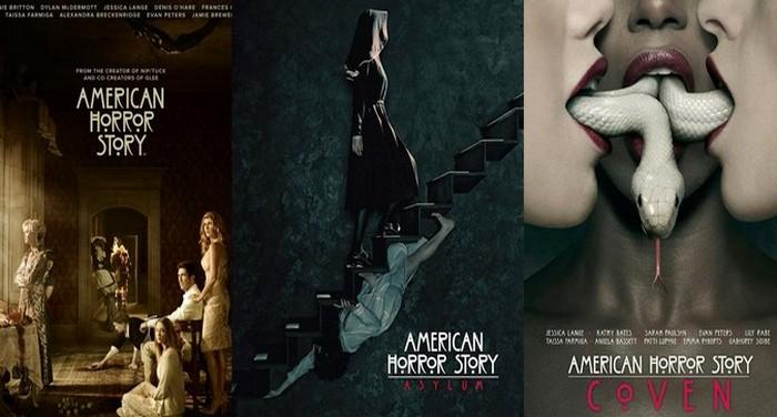 american-horror-story-4-Cópia