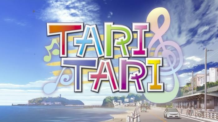 analise_tari_tari(1)