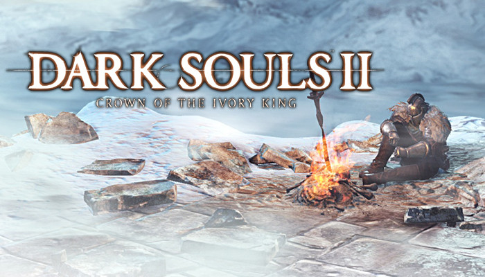 dark-souls-2-crown-of-the-ivory-king-dlc-analise-review-pn