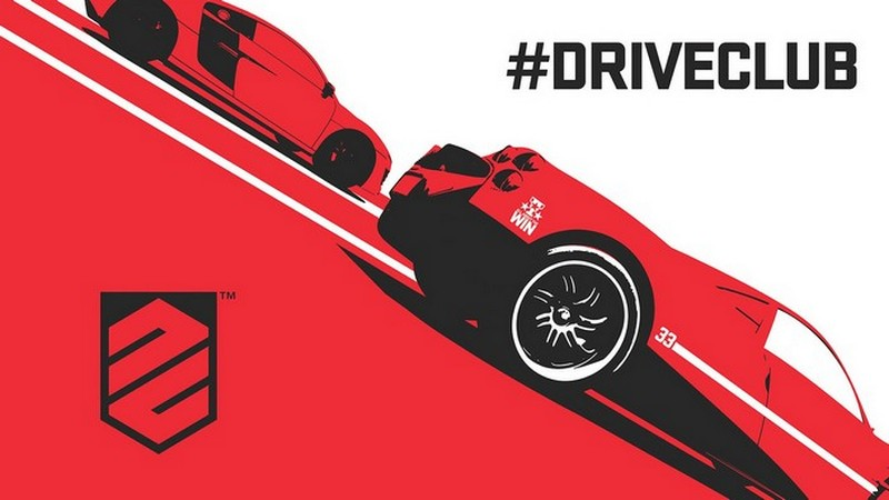 driveclub-analise-review-pn_00001