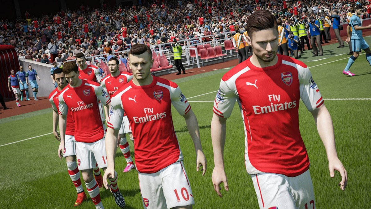 fifa-15-pn-analise-review_00001