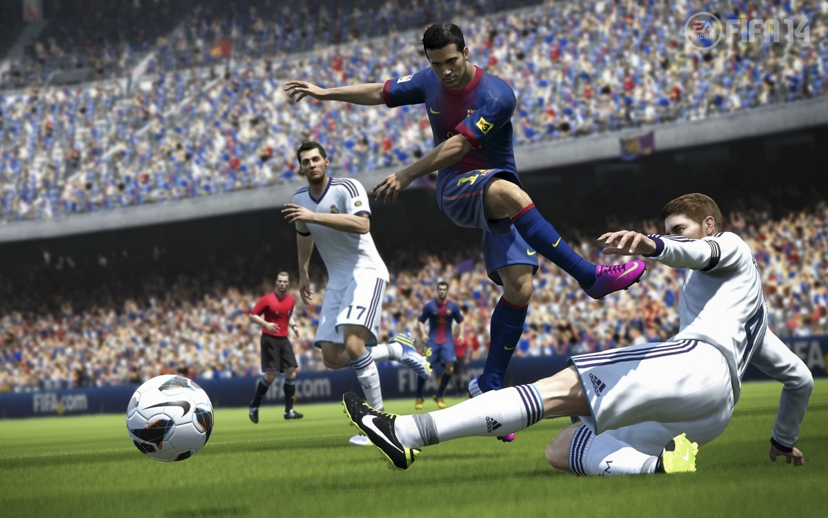 fifa-15-pn-analise-review_00002