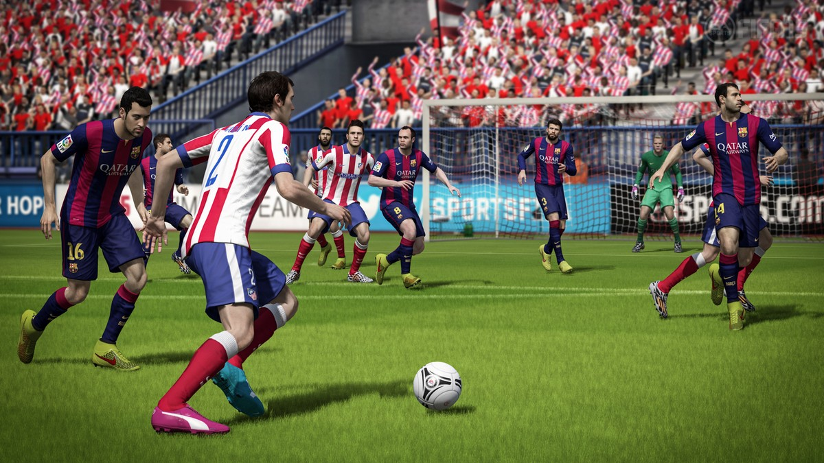 fifa-15-pn-analise-review_00003