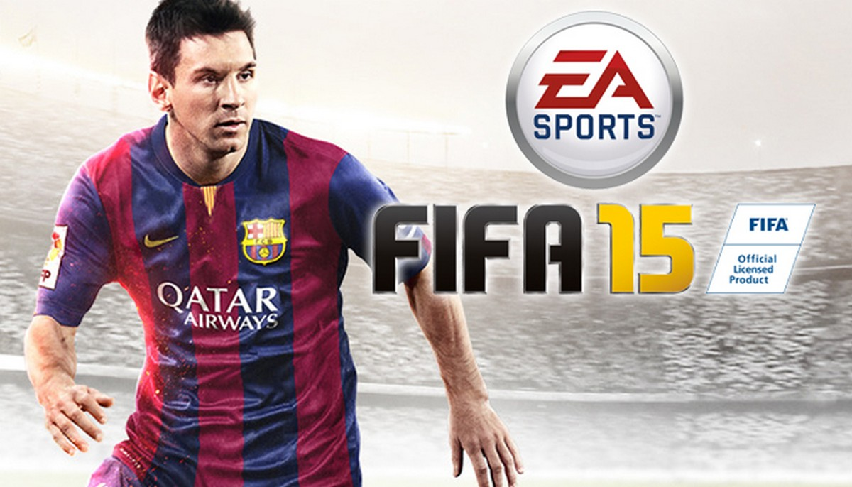 fifa-15-pn-analise-review_00010