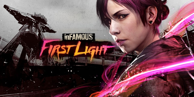 infamous-first-light-analise-review-pn-n_00005