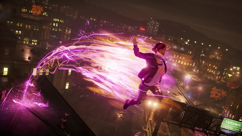 infamous-first-light-analise-review-pn-n_00007