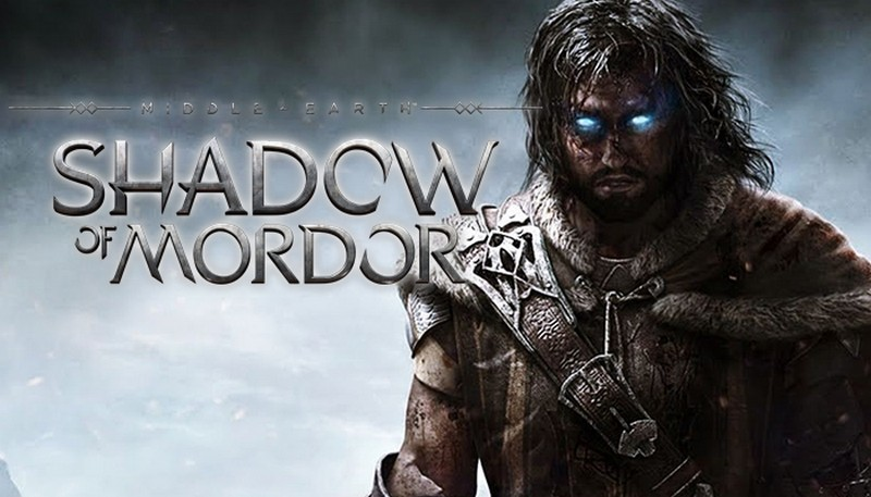middle-earth-shadow-of-mordor-analise-review-pn-n_00001