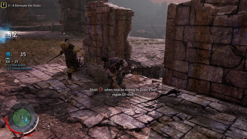 Middle-earth™: Shadow of Mordor™_20140930160117