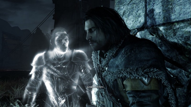 Middle-earth™: Shadow of Mordor™_20140930160140