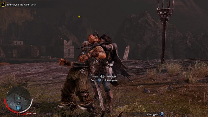 Middle-earth™: Shadow of Mordor™_20140930160223