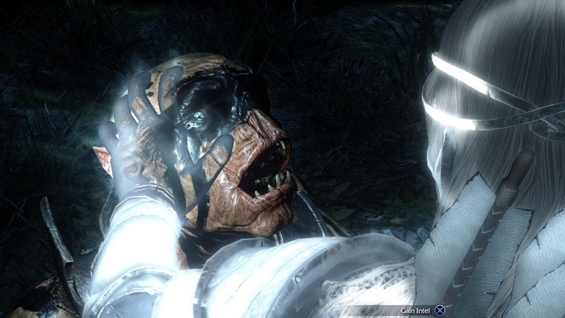 Middle-earth™: Shadow of Mordor™_20140930160230