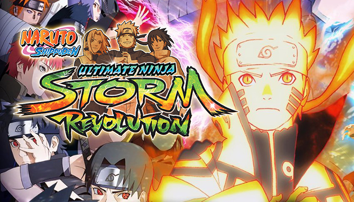 naruto-shippuden-ultimate-ninja-storm-revolution-analise-review-pn-n