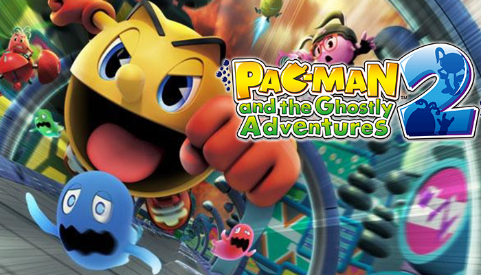 pacman-and-the-ghostly-adventures-2-analise-review-top