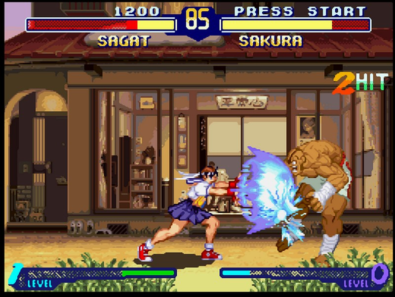street-fighter-alpha-2-gold-analise-review-pn_00001