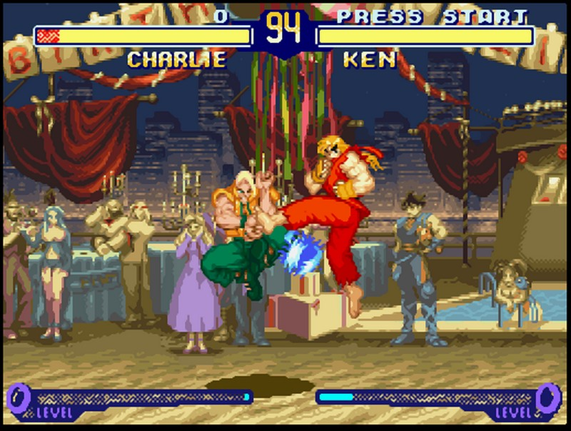 street-fighter-alpha-2-gold-analise-review-pn_00002