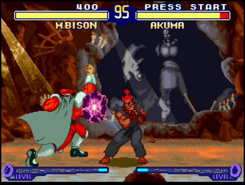 street-fighter-alpha-2-gold-analise-review-pn_00003