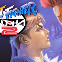 street-fighter-alpha-2-gold-analise-review-pn_00004