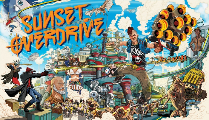 sunset-overdrive-art-top-pn